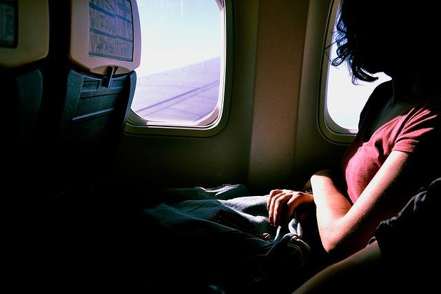Airplane 1209752 640