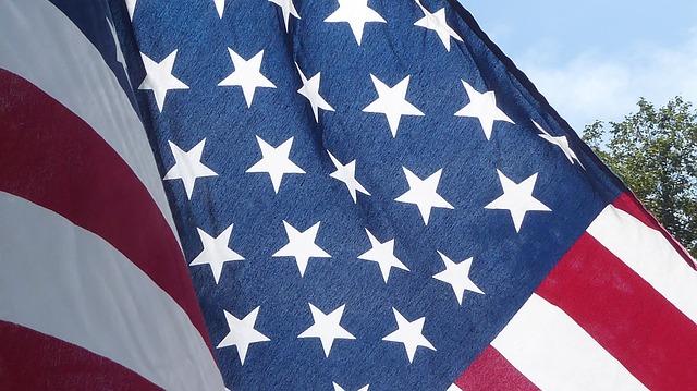 American flag 2355872 640