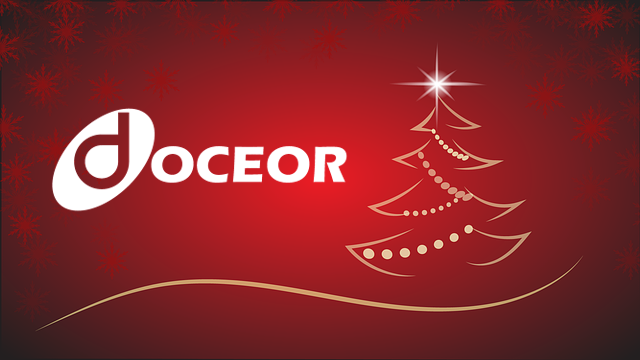 Christmas image by monicore from pixabay