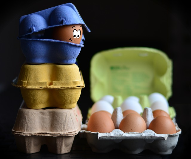 Egg cartons 3253299 640