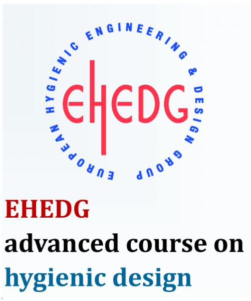 Ehedg cours