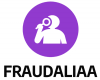 Fraudaliaa