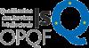 Logo opqf 238x130