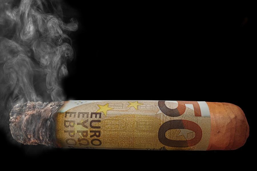 Money 2846237 960 720