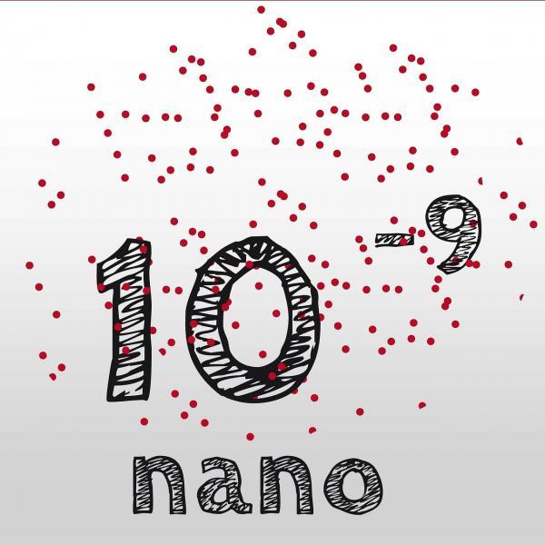 Nano 184187 1280