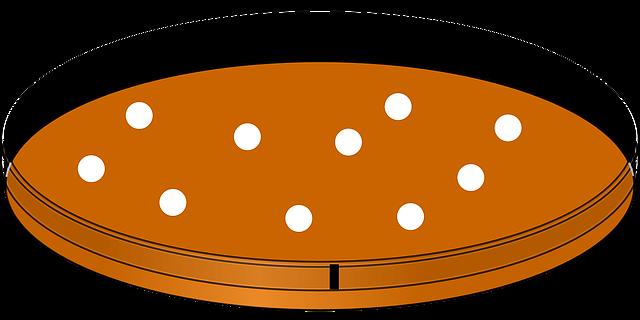 Petri dish 312452 640