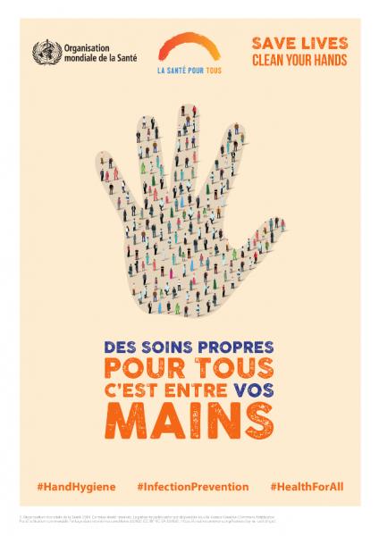 Poster2019 fr