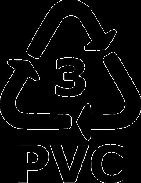 Pvc image par openicons de pixabay